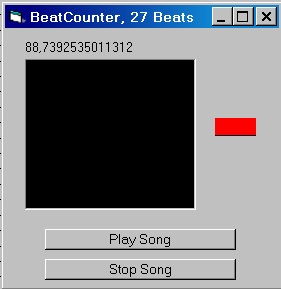 Fig.70 beatcounter