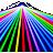 laser.png
